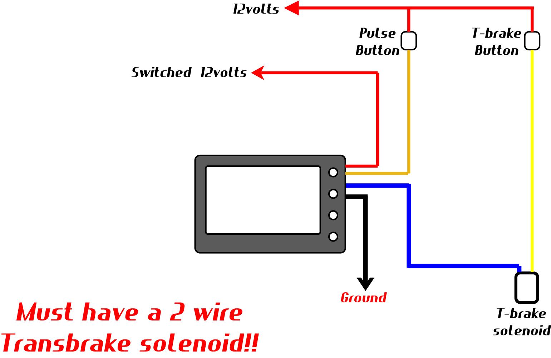 Boost Leash    Pulse Leash Combo Unit Pro Series