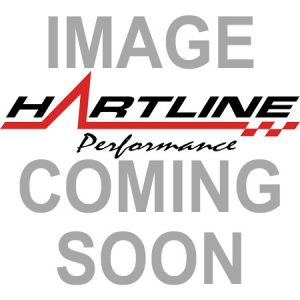 Exhaust Piping Turbo Downpipes Headers MAF Pipes | Hartline