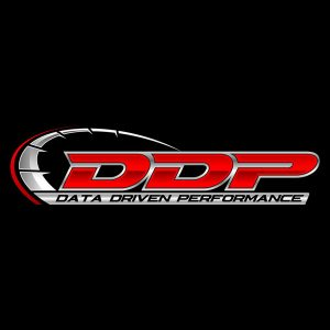 DDP Data Driven Performance Authorized Dealer Hartline Performance