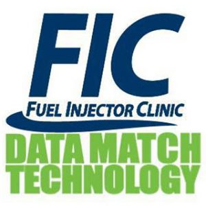 Fuel Injector Clinic Authorized Vendor Hartline Performance